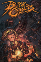 nov-battlechasers