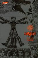 nov-crimson