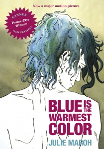 review-blue-cover