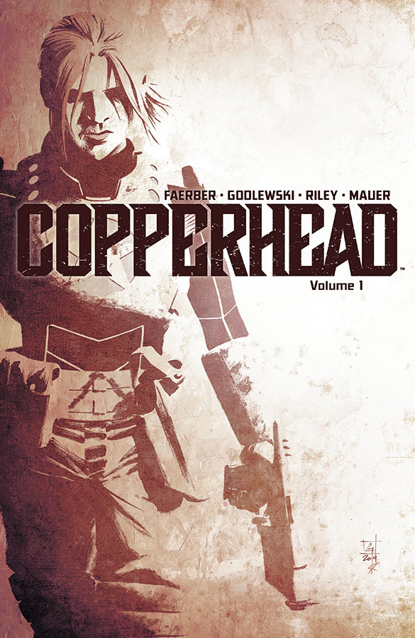 Copperhead-TP_1