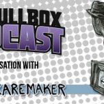 Interview: Sean Karemaker