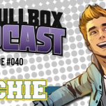 Episode #040: Archie
